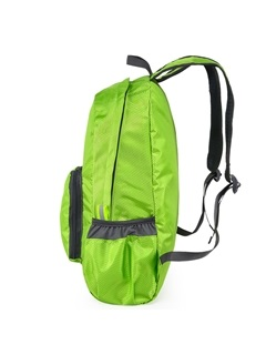 Fashion High-density Waterproof Travel Bag