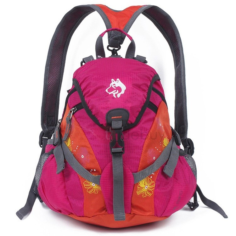 High Quality Children Hiking Daypack