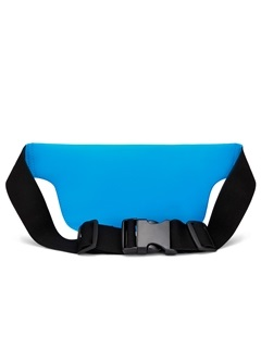 Ultrathin Design Waist Pack