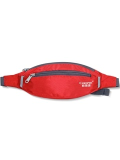 Uniex Waterproof Running Waist Bag