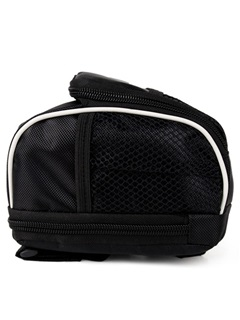Mountain Bike Head Bag