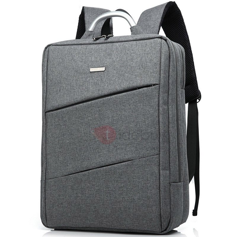 15 Inch Business Computer Bag For Men