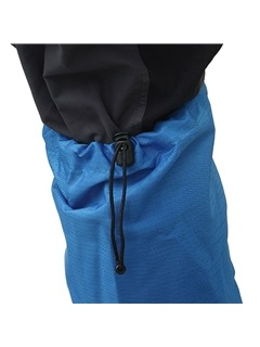 Waterproof Leg Legging Gaiters Outdoor Trouser Cover