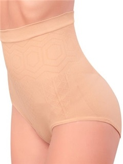 High-Rise Maternity Post-Pregnancy Recovery Shapwear