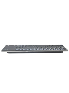 Rii Mini k12 Ultra-thin Bluetooth Wireless Keyboard