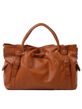 Luxury All Matched New Womens Bag