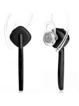 Wireless Bluetooth 40 Stereo Earphone With Mic Control For Mobile Phone