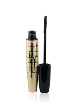 85ml Black Lengthening Waterproof Mascara
