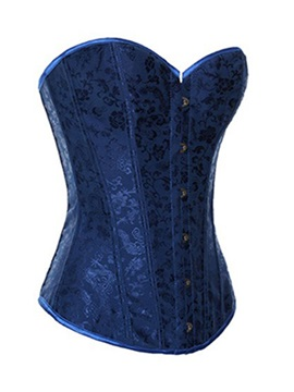 Beautiful Fashion Women Short Corset
