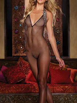 Super Sexy Body Stocking For Women