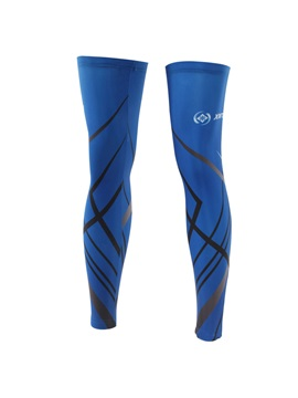 Polyester Moisture Wicking Leg Warmers