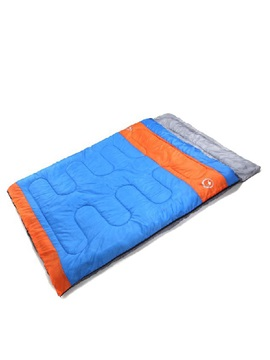 Nylon Envelope Over Sized Sleeping Bag