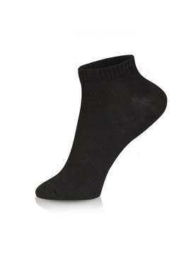 Quick Drying Sports Socks