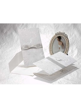 Cheap Wedding Invitation Cards 20 Pieces One Set