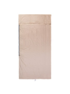 Over Sized Cotton Inner Sleeping Bag