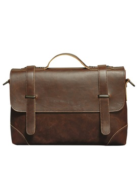 High Quality Casual Men Bag
