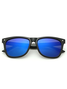 Stylish Tac Lens Sunglasses