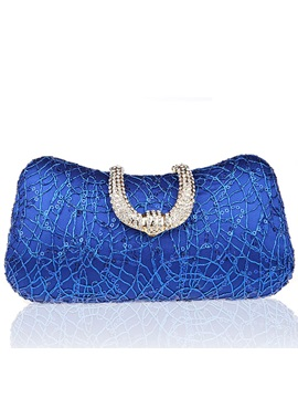 Hot Sale Women Evening Bag