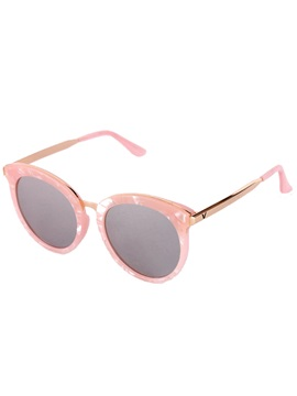 Top Quality Anti Uv Sunglasses