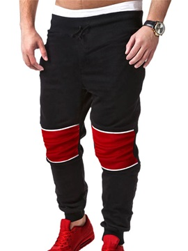 Sports Mens Casual Pants