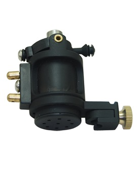 High Quality Rotary Motor Tattoo Machine For Liner And Shader