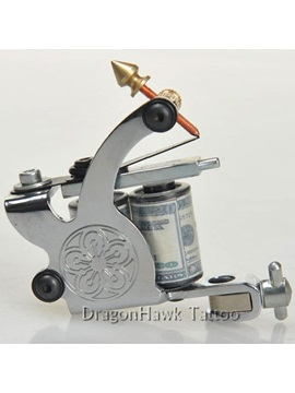 Cheap Iron Shader And Liner Machines For Tattoo