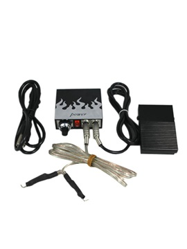 Mini Power Supply Kit