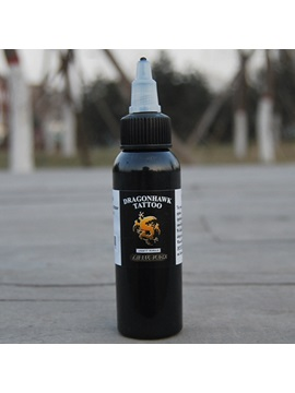 High Quality Tattoo Ink For Artists