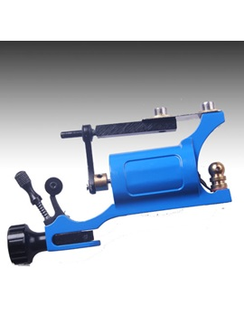 Best Selling Delicate Dragonfly Rotary Tattoo Machine