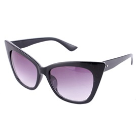 Fashion Design Women's Sunglasses