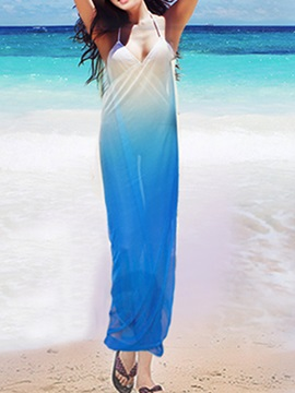 Hot Sale Chiffon Beach Sarong