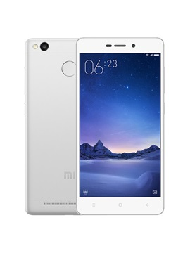 Redmi 3S 5.0 Inches Octa Core 32GB+3GB 16PM+5PM 1280×720 Dual SIM Mobile Phone