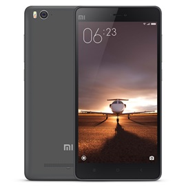 Xiaomi 5 Hexa Core 13MP+5MP 16GB Storage Capacity Dual SIM Qualcomm Mobile Phone