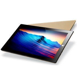 ONDA oBook 20 Plus Tablet PC 10.1 inch Windows10 Android 5.1 Dual OS 4GB+64GB WiFi IPS Tablet