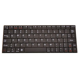 HB-2000 Wireless Bluetooth Keyboard
