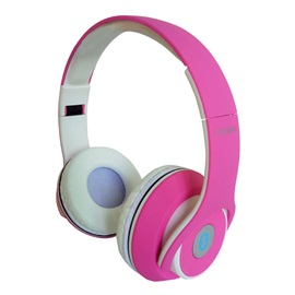 Wireless Wearing Ear Stereo Bluetooth Headset