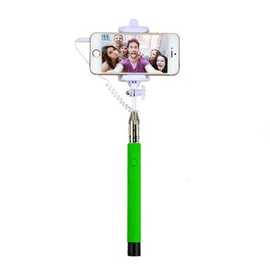 Hot Portable Selfie Stick for IOS/Android