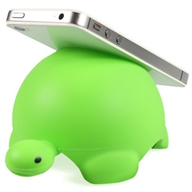 Cute Tortoise Lazy Phone Holder for Phone