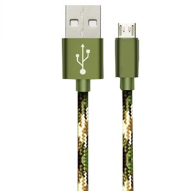 REMAX Type C Fast Charging Data Sync Cable