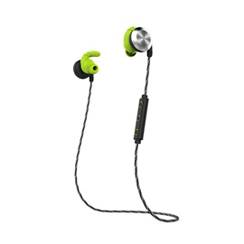 MORUL U2 IPX7 Waterproof Wireless Sports Earphone Bluetooth Stereo Earbuds Hifi music Headset Handsfree fone de ouvido With Mic