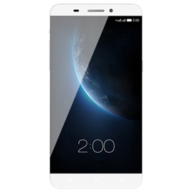 High Definition Tempered Glass Screen Protectors For Letv Le Max 2/Max/Le2 Pro/Le2/Le1S/Le1