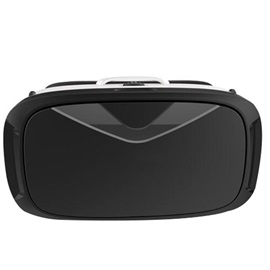 Headphone VR Virtual Reality 3D Glasses for 3.5-6.0 Inch Smartphone