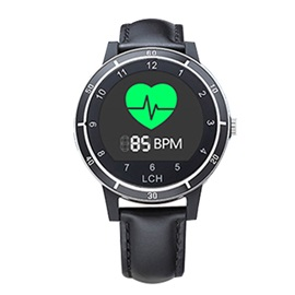 Health Smart Watch Blood Pressure Heart Rate Monitor Sleep Monitor Smartwatch