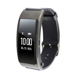 High Quality Watch Screen Protector Saver Shield Film Guard for Huawei Talkband B3