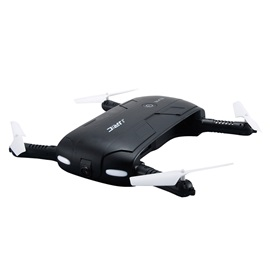 JJRC H37 ELFIE Mini RC Selfie Drone with WiFi FPV