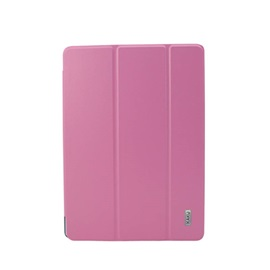 Leather Smart Case Cover Slim Wake Protector for iPad Air 2