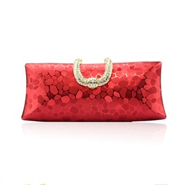 Beautiful Wedding Banquet Women's Clutches