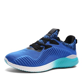 Breathable Mesh Outdoor Sport Shoes
