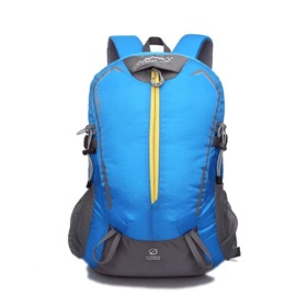 Casual Fashion Graphic Waterproof High-density Hiking Daypack