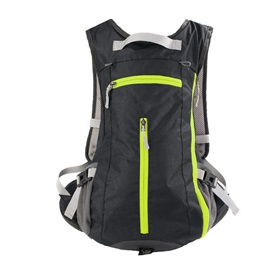 Multi-function Waterproof Hiking Daypack